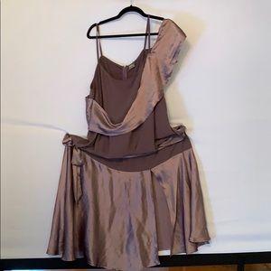 Flapper Party Dress